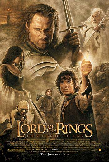 2003_Lord_Of_The_Rings_3 second