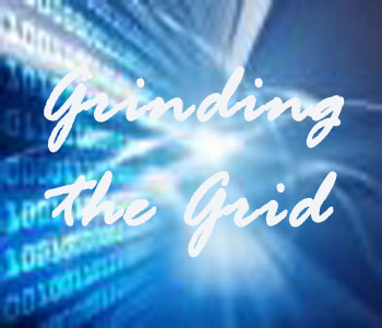 Grinding the Grid: The Meaning of Art on Second Life®