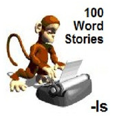 100 Word Stories – Weekly Challenge