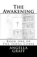 The_Awakening_Cover_for_Kindle 130x200