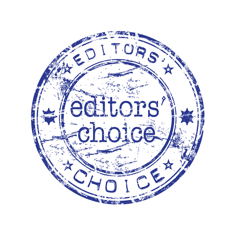 Editors' Choice for December: Foremother's Rondel by Merry Chase