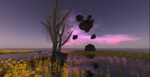 AnnwnWillows1_secondlife_writing_lizziegudkov