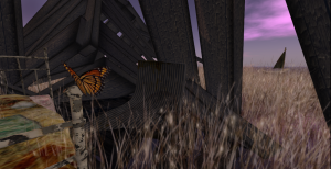 AnnwnWillows3_secondlife_writing_lizziegudkov