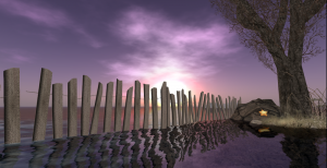 AnnwnWillows4_secondlife_writing_lizziegudkov