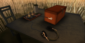TheFarAway_secondlife_writing_lizziegudkov_virtualwriters2