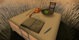 TheFarAway_secondlife_writing_lizziegudkov_virtualwriters3