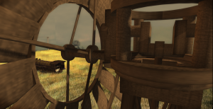 TheFarAway_secondlife_writing_lizziegudkov_virtualwriters5